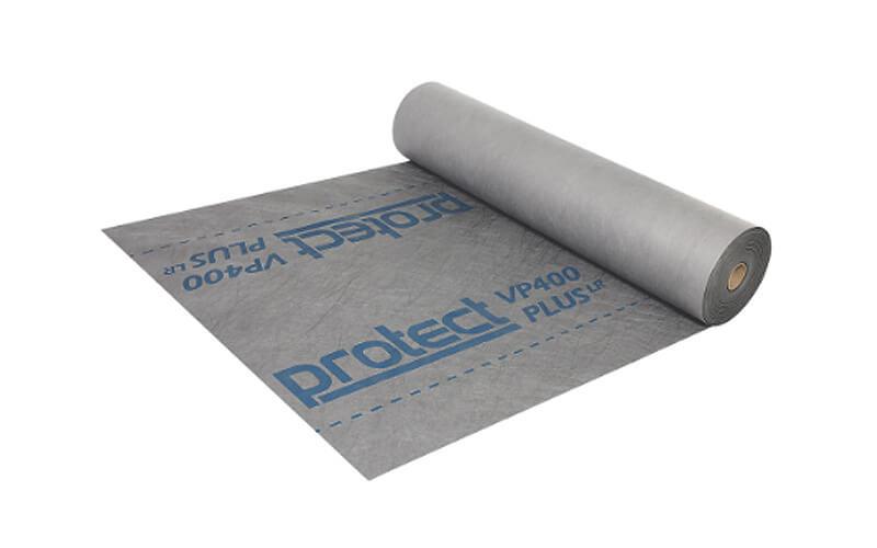 VP400 Plus Roof Membrane